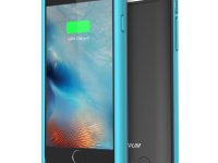 Top 10 Best Battery Case for New iPhone 6, 6s