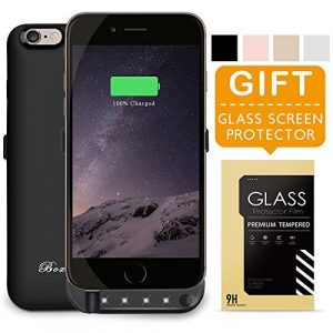 3.10 best battery case for iphone 6s