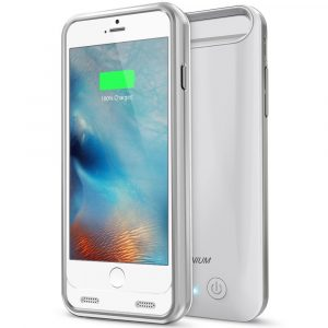 6.10 best battery case for iphone 6s