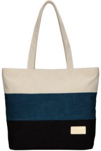 Best Bag for Woman (3)