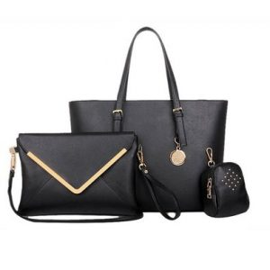 Best Bag for Woman (4)