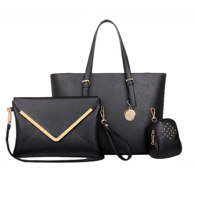 Top 10 Best Bag for Woman