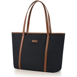 Best Bag for Woman (6)