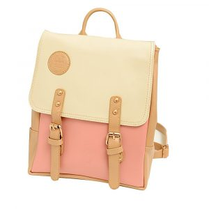 Best Bag for Woman (8)