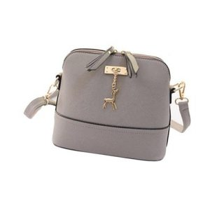 Best Bag for Woman (9)