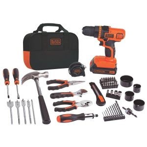 Best Power Tools (1)