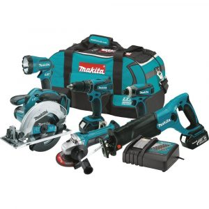 Best Power Tools (10)