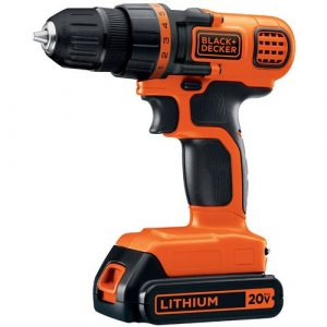 Best Power Tools (2)