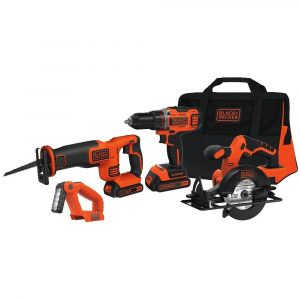 Best Power Tools (3)