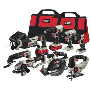 Best Power Tools (4)