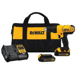 Best Power Tools (5)
