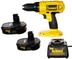 Best Power Tools (6)