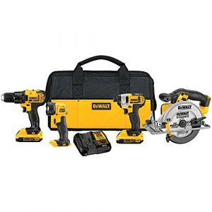 Best Power Tools (8)