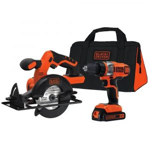 Best Power Tools (9)