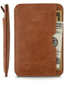 Best Slim Wallets (1)