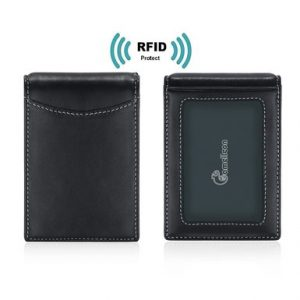 Best Slim Wallets (2)