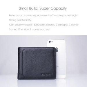 Best Slim Wallets (3)