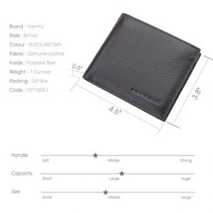 Best Slim Wallets (4)