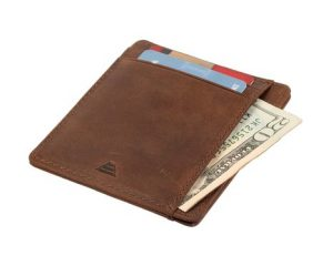 Best Slim Wallets (5)