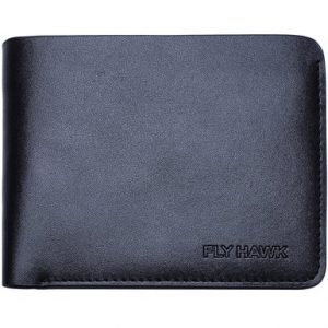 Best Slim Wallets (7)