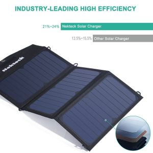 Best Solar Charger (1)