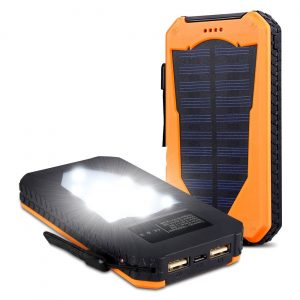 Best Solar Charger (10)
