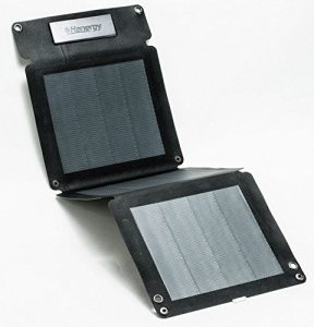 Best Solar Charger (2)