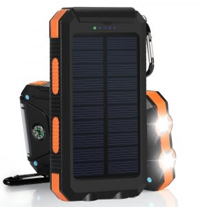 Best Solar Charger (4)