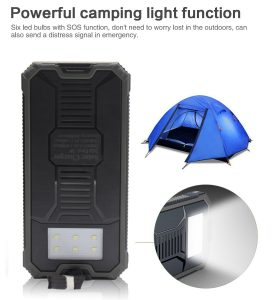 Best Solar Charger (5)