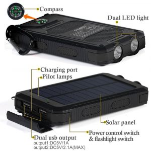Best Solar Charger (7)