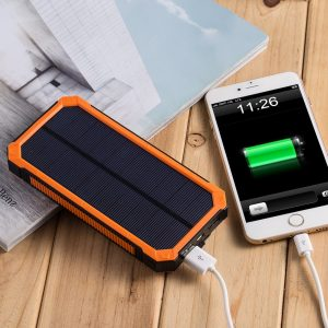 Best Solar Charger (8)