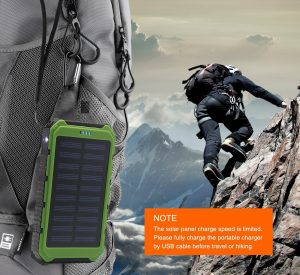 Best Solar Charger (9)
