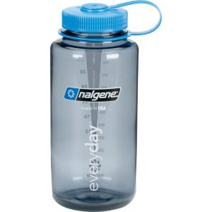 Best Water Bottle (10)