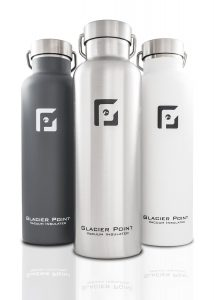 Best Water Bottle (2)
