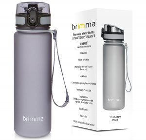 Best Water Bottle (4)