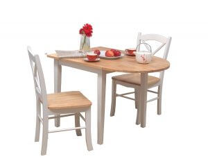 Top 10 Best Dining Table Sets Review