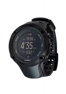 Top 10 Best GPS Running Watches Review