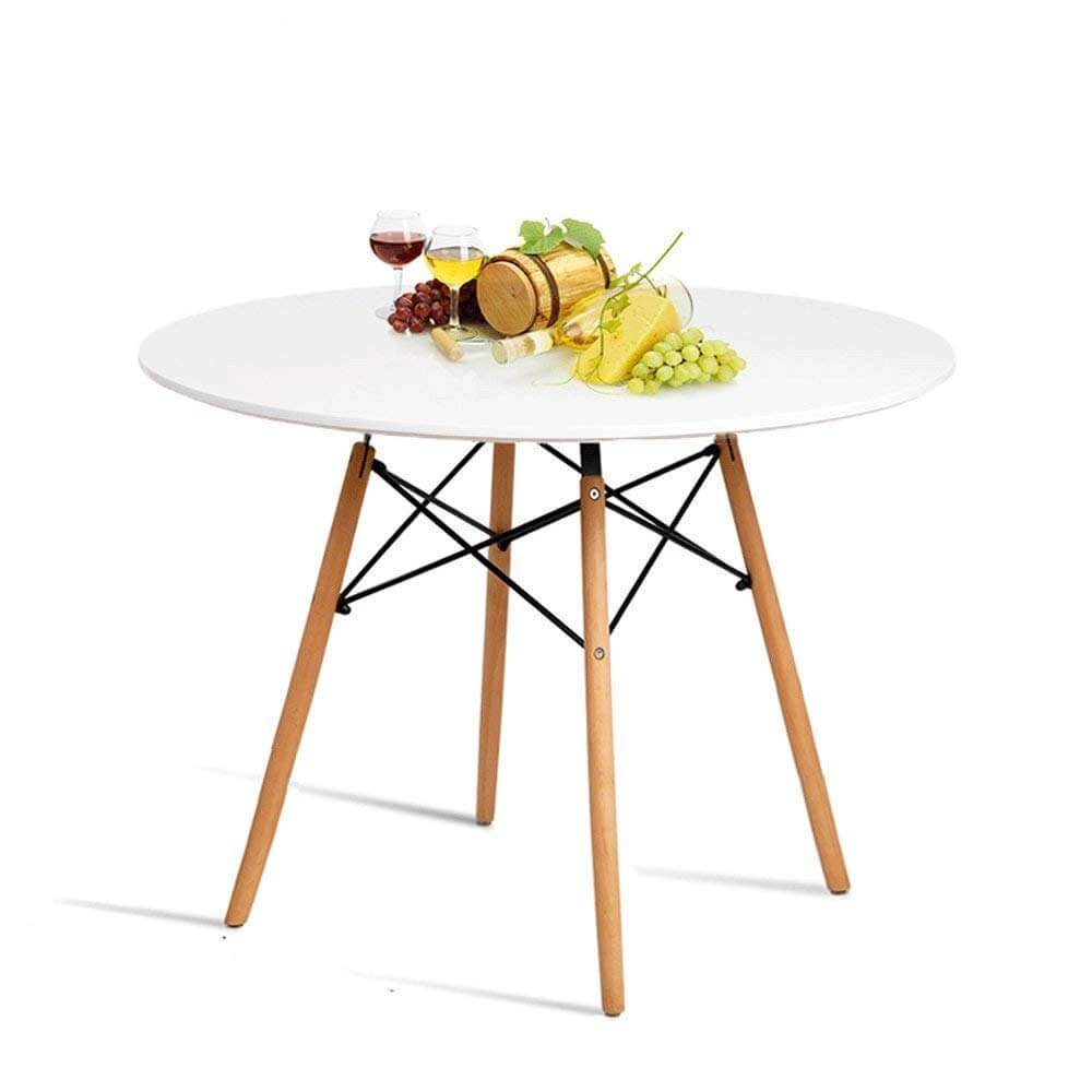 Top 10 Best Kitchen Tables Review-1