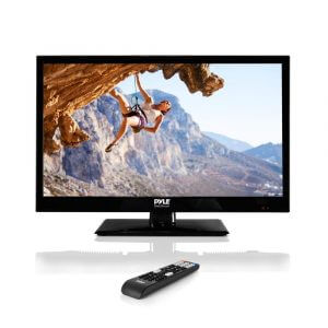 Top 10 Best LED TV Brands Review