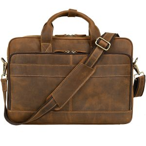 Top 10 Best Laptop Bags Review