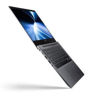 Top 10 Best Light & Thin Laptops Review