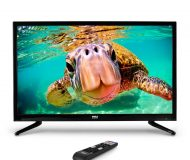 Top 10 Best Smart LED UHD TV Less Than $1000