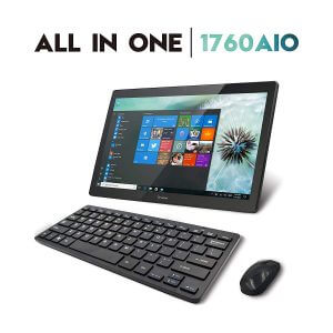 Top 10 Best Tablet Computers Review