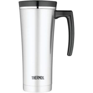 Top 10 Best Vacuum Coffee Mugs Review