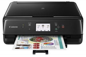 Top 10 Best Wireless Color Printers