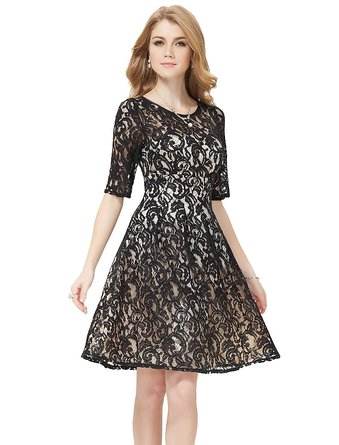 Top 10 Best New Women Dress