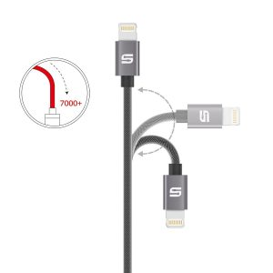 iPhone Charger Cable Warranty (2)