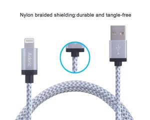 iPhone Charger Cable Warranty (4)