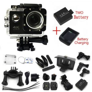 best-action-camera-10