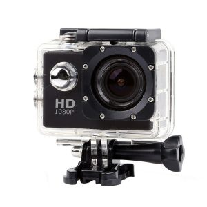 best-action-camera-2